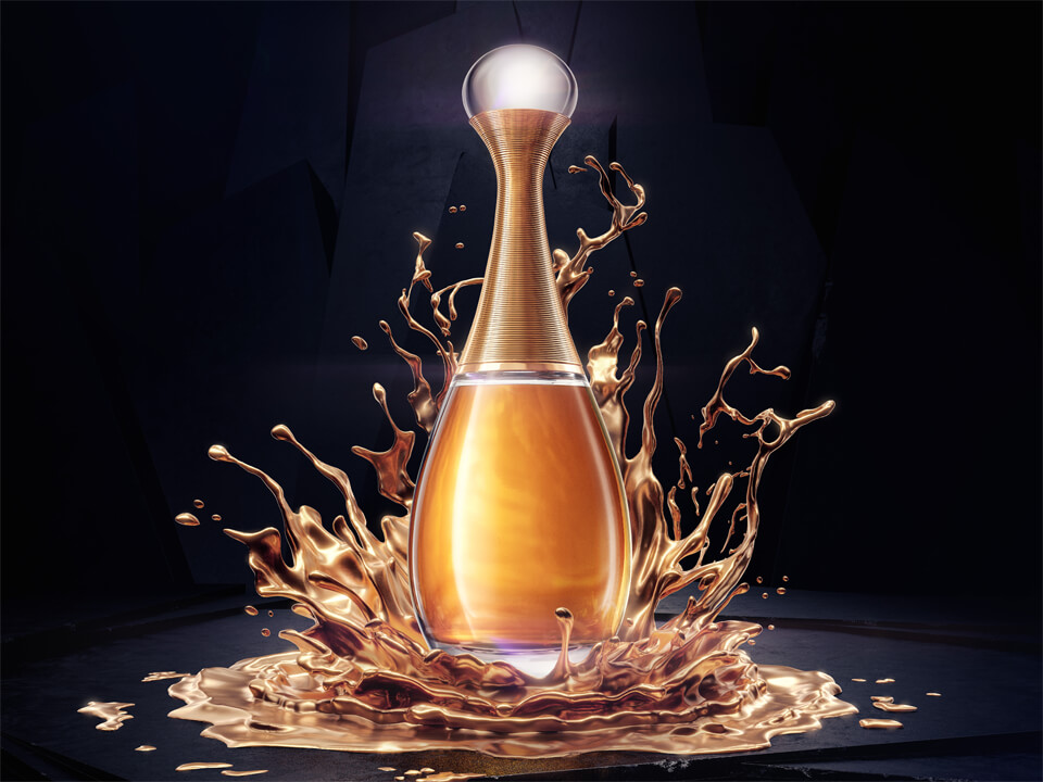 Full cgi parfum Thumb // design studio Lauktien and friends