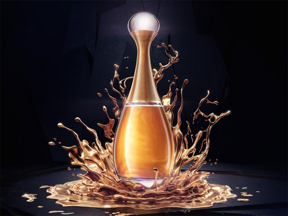 Full cgi parfum Thumb // design studio Lauktien and friends