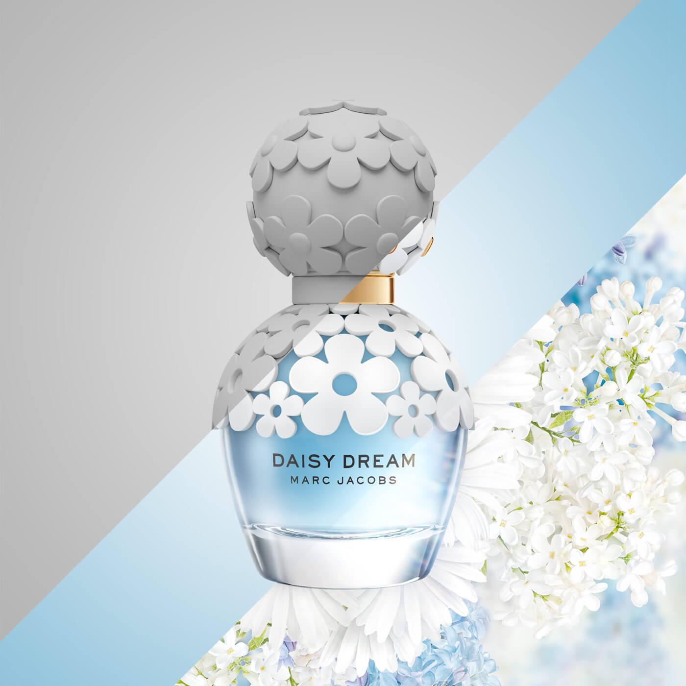3D-Produktvisualisierungen Parfümflakon/Flasche mit Hintergrundgestaltung